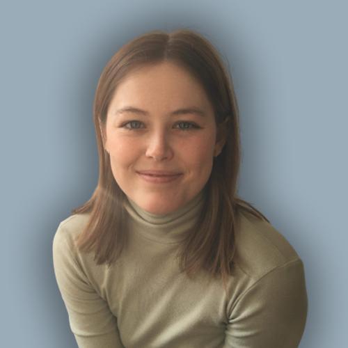 Corinne Hébert