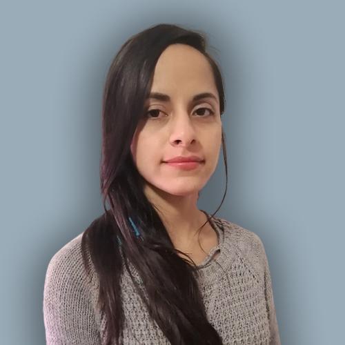 Galilea Ayala Contreras